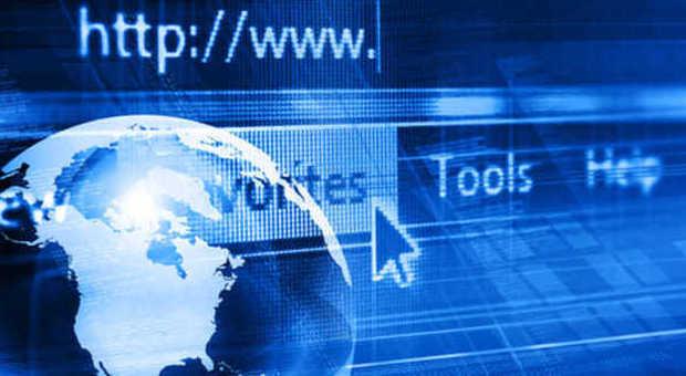 Internet a rischio collasso entro 8 anni: «Troppi video»