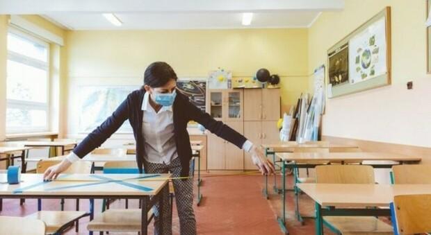 Covid e Scuola, il Ministero: «Nomina dei supplenti entro il 14 settembre»