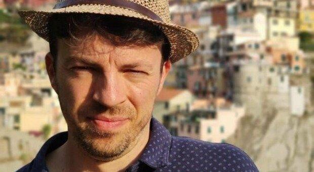 Federico Lugato, trovato morto l'escursionista: era disperso da 18 giorni in Val di Zoldo