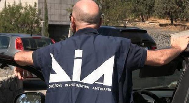Brescia. 'Ndrangheta, oltre un secolo di condanne per boss e affiliati. Assolti i nipoti