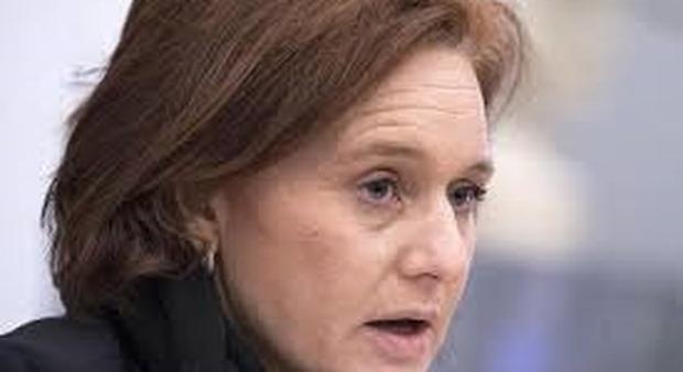Ruth Dureghello riconfermata alla guida della Comunità Ebraica, ha vinto le elezioni
