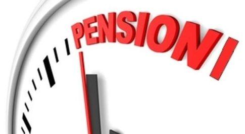 """Pensioni, UIL: """"Governo vada avanti per cambiare la legge Fornero"""""""
