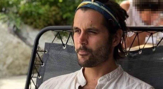 Simon trovato morto in un burrone, la rabbia dei parenti: «Errori e ritardi nei soccorsi» - Il Messaggero