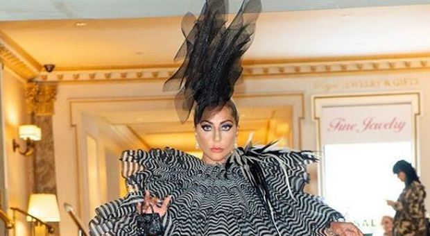 Met Gala 2019, gli outfit più stravaganti