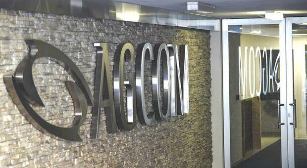 Tlc, AGCOM: industria italiana dei media si sta indebolendo, fenomeno preoccupante