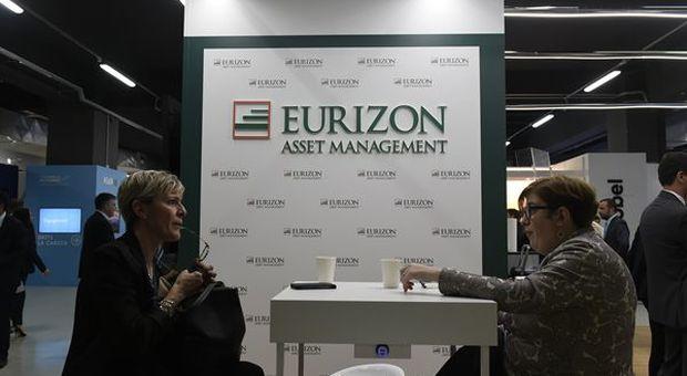 Eurizon Si Rafforza In Asia Con Centro Eccellenza Controllata Hong Kong