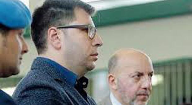 Valentino Talluto, confermata la condanna a 24 anni per l'untore Hiv: contagiò 30 ragazze a Roma