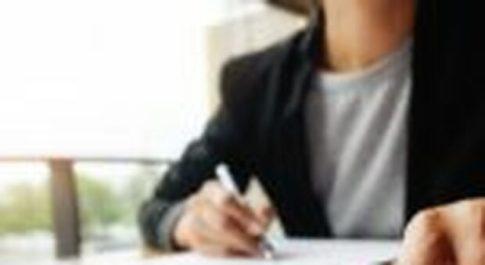 ENPACL: oltre 6 mln di provvidenze a più di 1.700 consulenti