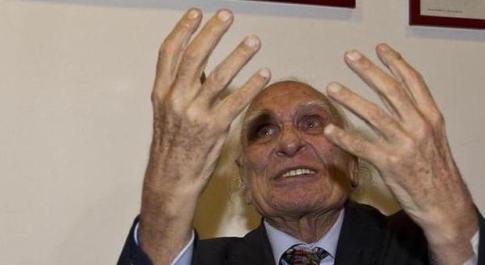 Legale Pannella: «Cassazione ha annullato la condanna a risarcire 250mila euro»