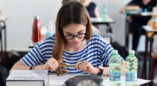 Maturità 2019, per gli studenti incubo seconda prova e orali