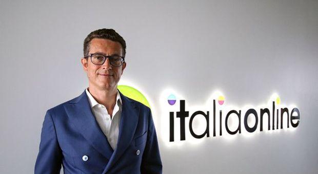 Italiaonline e IAB Italia insieme per la formazione digitale delle imprese italiane