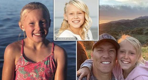 Bambina morta in autostrada a causa di un sasso che sfonda l'auto: lascia 5 fratelli
