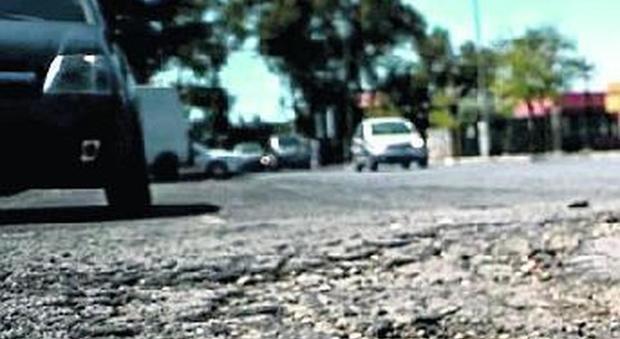 Strade, parchi, bandi: così la crisi in Comune paralizza i Municipi