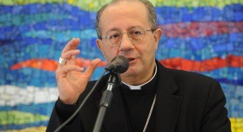 L'arcivescovo Bruno Forte: «Il nuovo Padre Nostro dopo Pasqua»