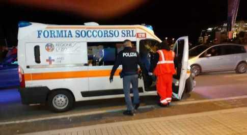 Ragazzo ucciso a Formia, Mattia: «Violenza inaccettabile, è dramma sociale»