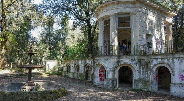Villa Adla