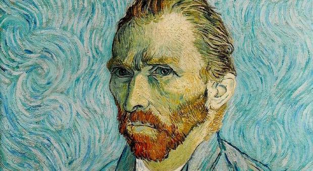 Van Gogh, svelato il segreto dell'ultimo quadro. «Ecco come si suicidò»