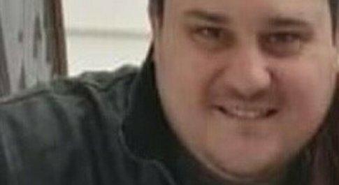 Covid Frosinone: altri sei morti, c'è anche guardia giurata di 38 anni, la più giovane vittima del virus della provincia