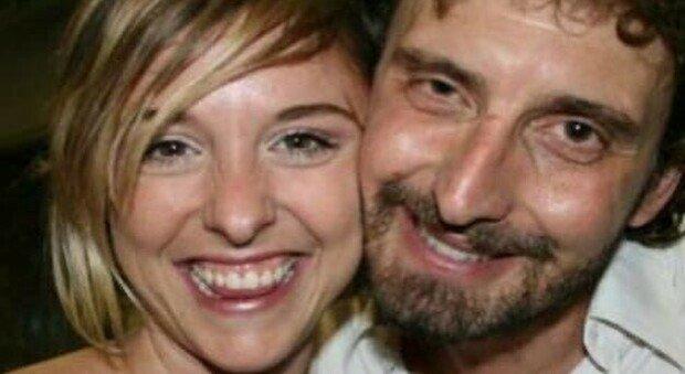 Nadia Toffa, il ricordo emozionante di Filippo Roma: «Quella tua carezza...»