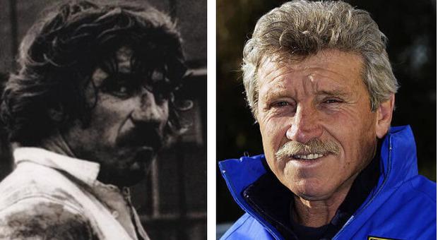 Rugby, morto Marco Bollesan, il capitano azzurro che insegnò agli italiani la meraviglia del rugby. Quella réclame per i duri