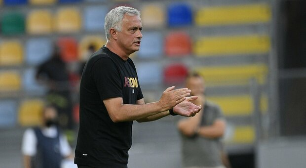 La Roma è volata in Portogallo: ecco programma e curiosità del ritiro nella terra di Mourinho