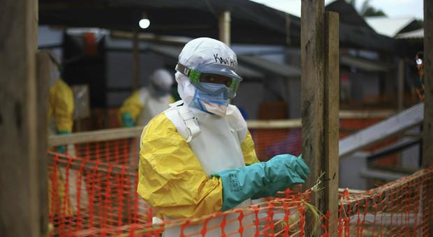 Ebola, è emergenza: l'Onu nomina uno