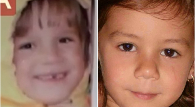 Denise Pipitone, l'avvocato di Piera Maggio: «A breve conosceremo il gruppo sanguigno di Olesya»
