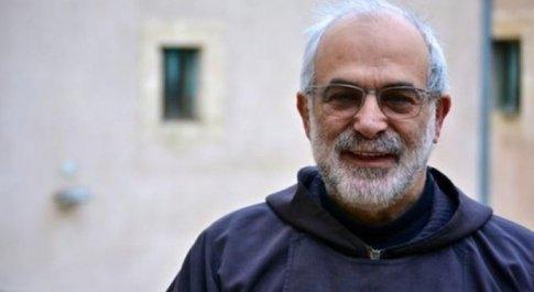 Suora stuprata da sacerdote, i pm di Roma: «Padre Salonia a processo»