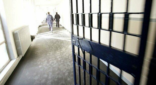 San Gimignano, pestaggio in carcere: condannati 10 agenti per tortura e lesioni aggravate