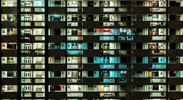 immagine Amministratore di condominio: requisiti, nomina, compiti e compenso