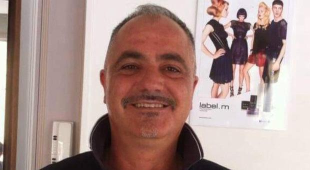Vittoria, Giuseppe scomparso un mese fa trovato morto in un campo scout: il giallo che ha sconvolto la Sicilia