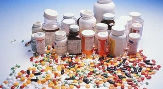 Utilizzo Farmaci Scaduti.Farmaci Scaduti E Davvero Pericoloso Assumerli Ecco La Verita