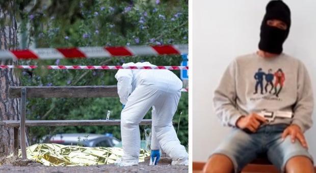 Diabolik, le verità di Gaudenzi: «I trafficanti d'oro rapirono anche un bambino»