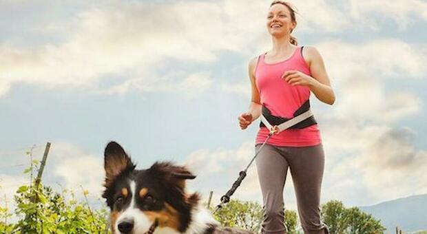 Diabetici, gambe in spalla per 30 minuti ogni giorno