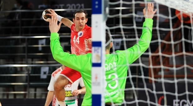 handballegypt2021.com