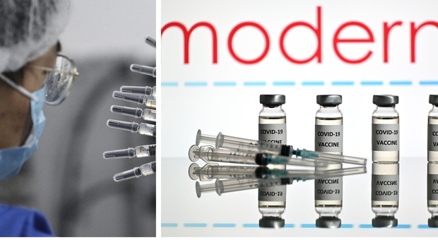 Vaccino Covid Cosa Sappiamo E Quando Sara Disponibile 12 Aziende Gia Arrivate Alla Fase 3