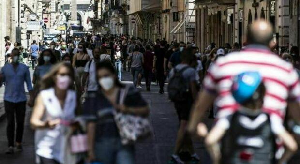 Covid Lazio, bollettino oggi 13 settembre 2021: 271 nuovi contagi e 3 morti
