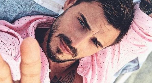 Grande Fratello Vip: Silvia Provvedi piange per Fabrizio Corona