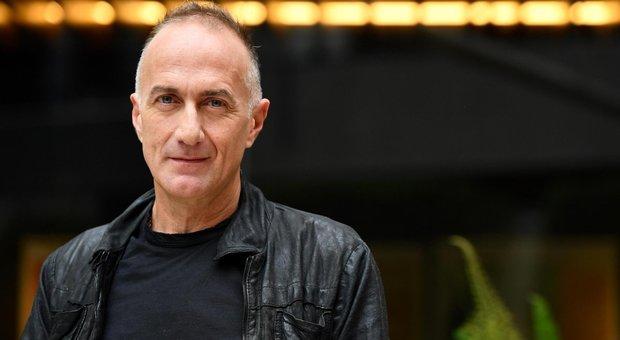 """Stefano Sollima: «Il mio """"Soldado"""" ha stregato Hollywood»"""