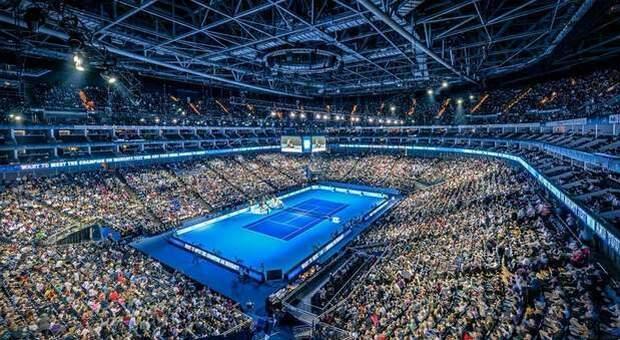 Coppa Davis, Torino ospiterà le finali del torneo. Binaghi (Fit): «Grande occasione per l'Italia»