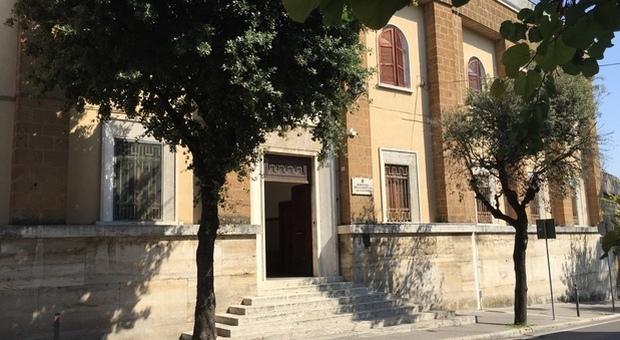 Focolaio Covid nel carcere di Orvieto. Positive 13 persone, attivati i protocolli di isolamento