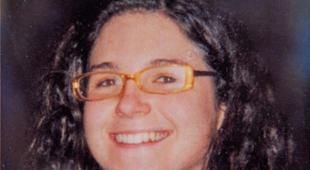 Tumore, Martina muore a 38 anni: era la figlia dell'ex sindaco della città
