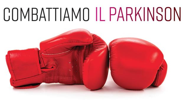 La boxe per contrastare i sintomi del Parkinson: in Toscana positiva la prima sperimentazione