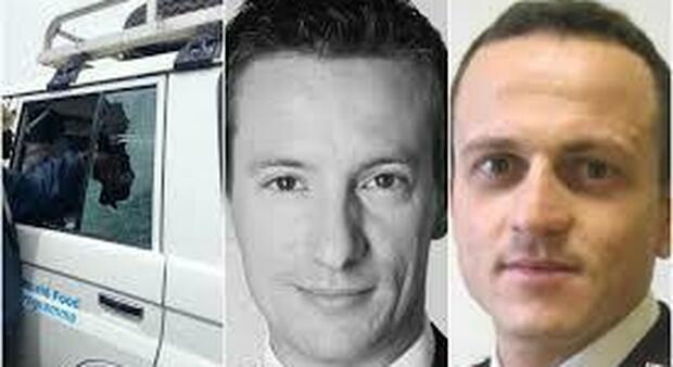 Attanasio, Nigrizia: «ucciso nella operazione 'Milano' da killer rwandesi perchè sapeva troppo»