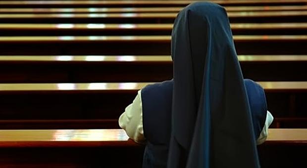 Suora va in ospedale e scopre di essere incinta, scandalo in un convento siciliano. E spunta un altro caso