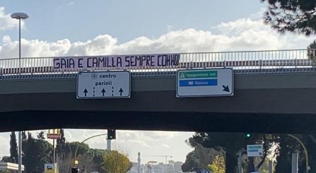 Roma, investite a Corso Francia, dubbi sulla dinamica: potrebbero aver scavalcato il guardrail. Pietro Genovese rischia l'arresto