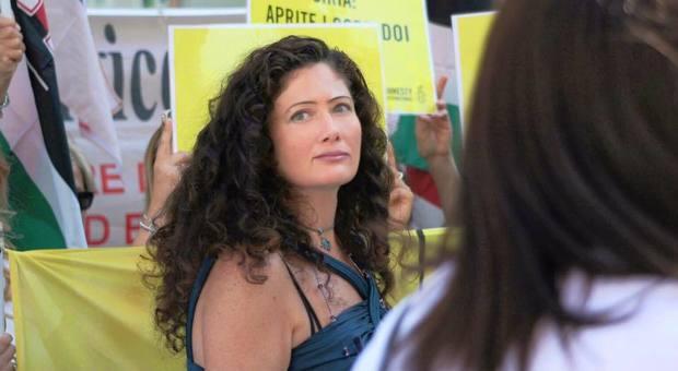 Sudan, giornalista italiana fermata e rilasciata. «Cancellate immagini da videocamera e smartphone»