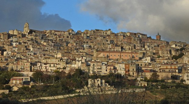 Un progetto per far rinascere i borghi italiani: da Londra la piattaforma di aiuti