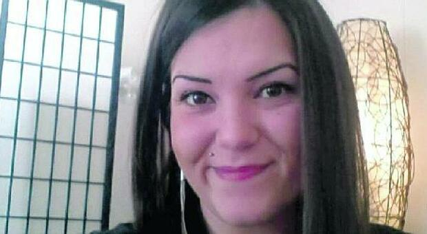 Latina,la morte di Veronica De Nitto negli Stati Uniti: «Ci appelliamo alle autorità, la famiglia aspetta delle risposte»