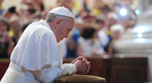 Il Padre Nostro cambia: ecco la nuova formula che entrerà in vigore dopo Pasqua